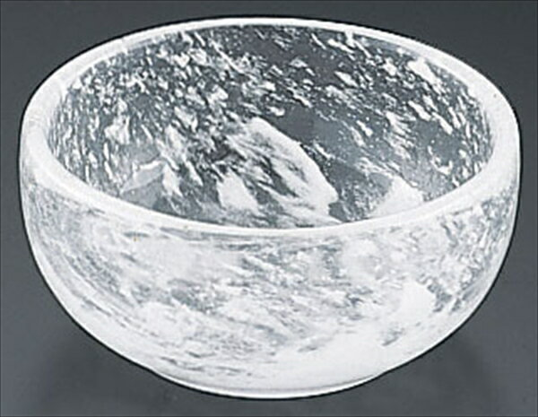 TKGコーポレーション  水晶 お椀  TY−F−022 14  6-1962-0301  QSI5402