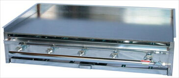 荒木金属製作所 卓上鉄板焼 AK−3B 12・13A No.6-0895-0108 GTT028