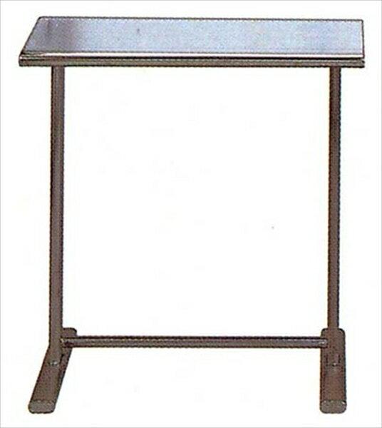 三共空調  取るミング 床置用置台  HW−TRC用  6-1365-1001  STL0301
