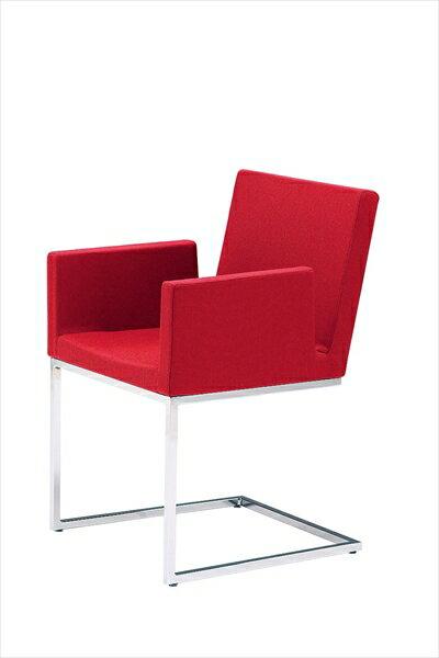 東海興商  椅子  TTKK−FRC−W  6-2263-1401  UTU2801
