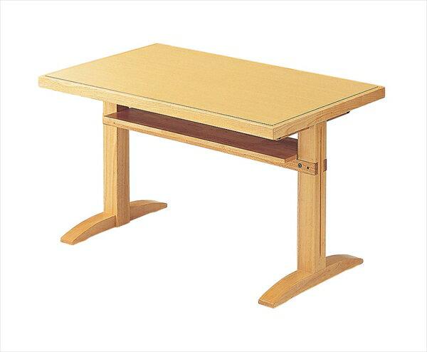 東海興商  和風テーブル  TTKK−6068  6-2273-0701  UTU5701