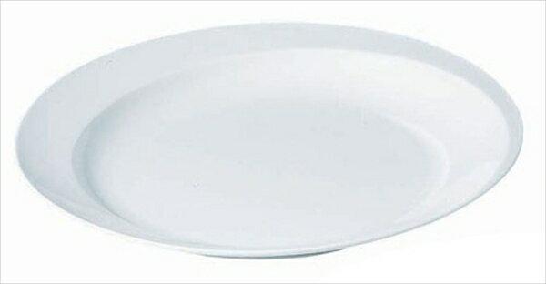 鳴海製陶  ステラート 36ラウンドリムプレート  50180−5173  6-1493-0101  RST1001