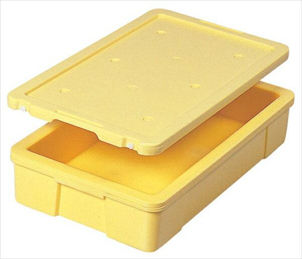 岐阜プラスチック工業  食品用コンテナー ホレコン R−25  本体  6-0163-0401  AKVH11