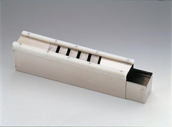 イイヅカ  カンナ式チョコレートシェーバー(5枚刃)    6-0940-0401  WTY49