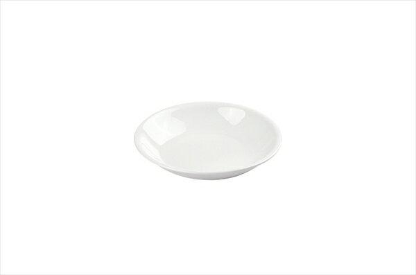 コレール  コレール ウインターフロスト ホワイト  ミニプレート J405−N  6-2132-1501  RKL6601