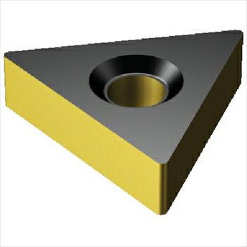 超硬エンドミル 三菱日立ツール 4×6.0×68mm シャンク径:6mm 4枚刃:首下5Dcタイプ エポックSUSマルチ