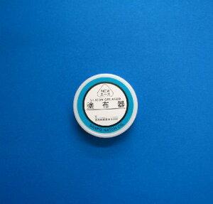 パッキンやオーリングのメンテが可能です!!【シリコン塗布器49100 】時計修理には欠かせない!!...