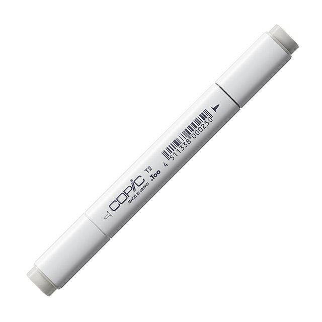 筆記具, マーカー・サインペン  T-2
