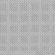アイシースクリーン S-61