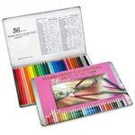ホルベイン アーチスト色鉛筆 36色セット