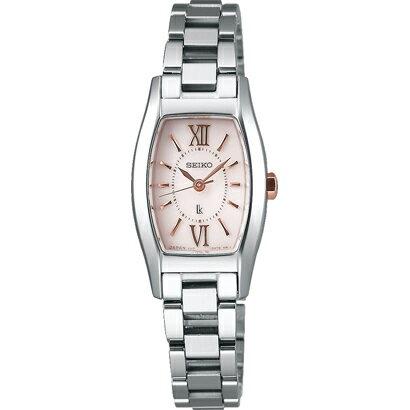 腕時計, レディース腕時計 !LUKIA SSVR131 SEIKO