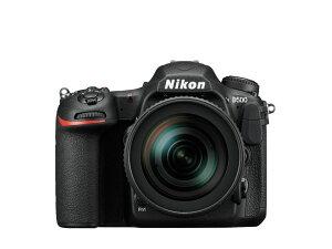 【3月発売予定・ご予約受付中】Nikon ニコン D500 ボディ