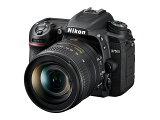 Nikon ニコン D7500 18-140 VR レンズキット