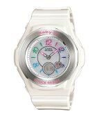 【新品】Baby-G BGA-1020-7BJF CASIO カシオ