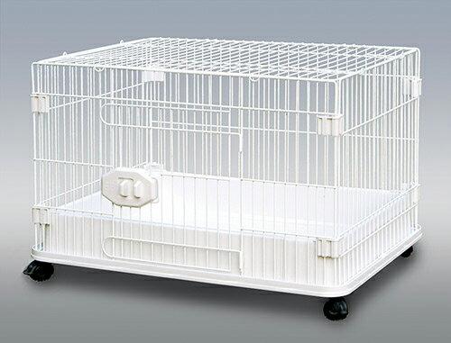 犬用ケージ Sクラス D-07 GB(ジービー)