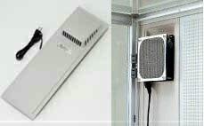 ハーベスト 換気扇 MRE-PF10 ピカコーポレイション