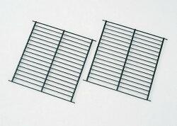 ハーベスト追加棚板2枚セット(FHB-1508S・TOP-1504S用)FHB-PT10ピカコーポレイション