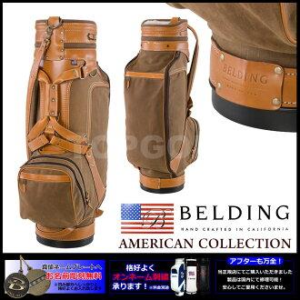 貝爾丁 XL STAFFTABACCO9.5-高爾夫球袋 (HBCB-950006) | 球童背球童回酷男球童袋球童球童回時尚高爾夫球袋高爾夫球袋高爾夫配件高爾夫裝備