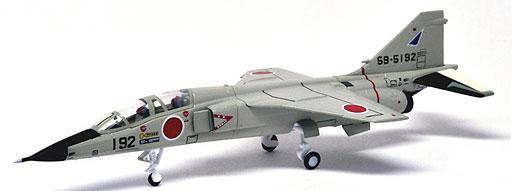 プラモデル・模型, 飛行機・ヘリコプター T-2 4 21 59-5192 1200 2011824 GULLIVER200200 WA22079