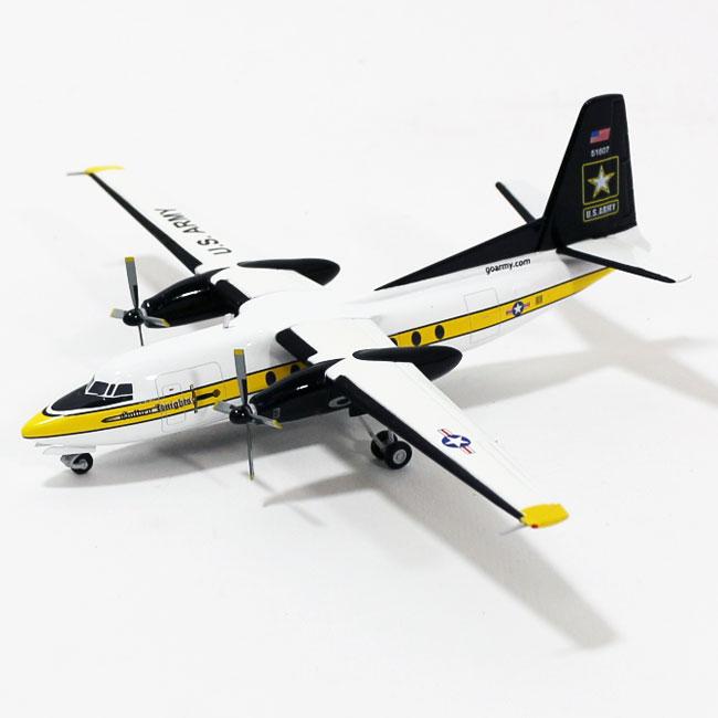 プラモデル・模型, 飛行機・ヘリコプター C-31AF27 85-1607 1200 2015912 herpa 557177
