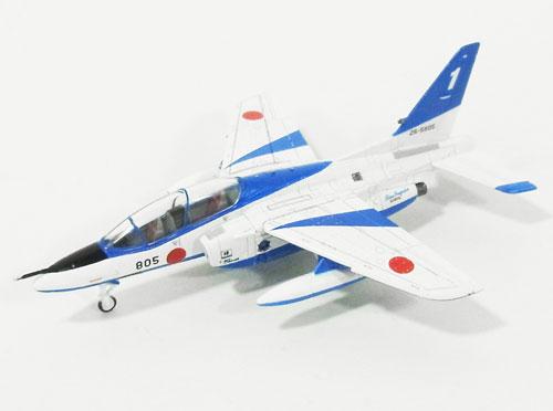 プラモデル・模型, 飛行機・ヘリコプター T-4 4 11 1 13 26-5805 1144 201481 Avioni-X AV440011