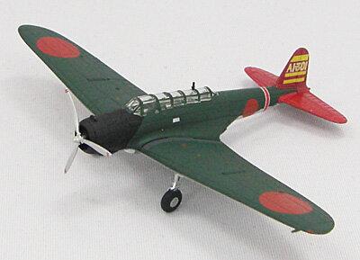 プラモデル・模型, 飛行機・ヘリコプター  1 4112 AI-301 1144 2012111 Avioni-X AV441001
