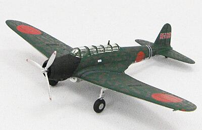 プラモデル・模型, 飛行機・ヘリコプター  1 4112 BI-318 1144 2012111 Avioni-X AV441002
