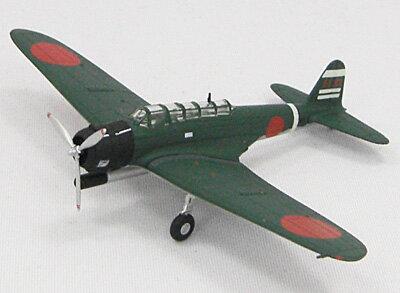プラモデル・模型, 飛行機・ヘリコプター  4210 EI-301 1144 2012111 Avioni-X AV441003