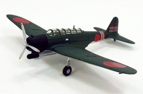 プラモデル・模型, 飛行機・ヘリコプター  AII-316 1144 2012222 Avioni-X AV441004
