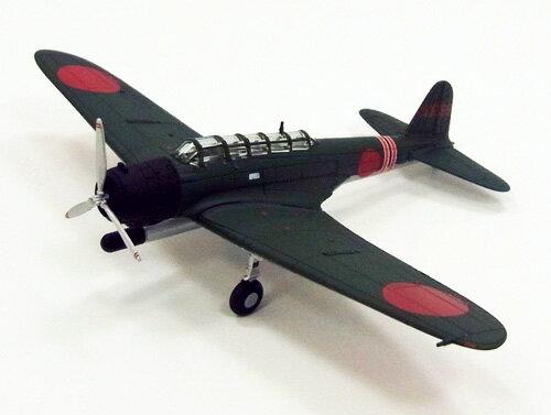 プラモデル・模型, 飛行機・ヘリコプター  AII-399 1144 2012222 Avioni-X AV441005