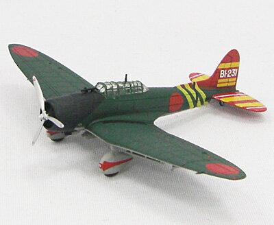 プラモデル・模型, 飛行機・ヘリコプター D3A1 2 4112 BI-231 1144 2012111 Avioni-X AV441006