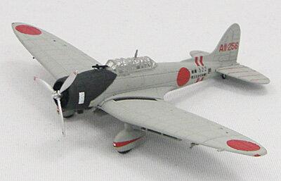 プラモデル・模型, 飛行機・ヘリコプター D3A1 2 -522 4112 AII-256 1144 2012111 Avioni-X AV441008