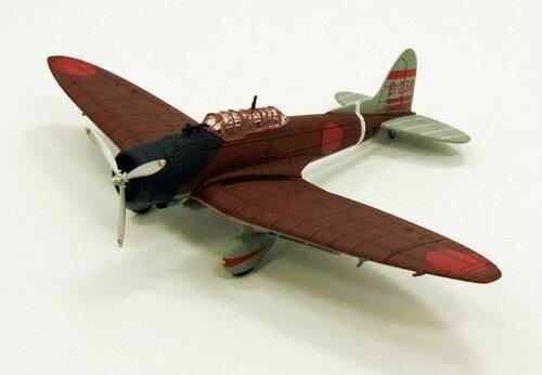 プラモデル・模型, 飛行機・ヘリコプター D3A1 EI-238 1144 2012222 Avioni-X AV441009