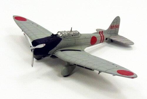 プラモデル・模型, 飛行機・ヘリコプター D3A1 AII-246 1144 2012222 Avioni-X AV441010