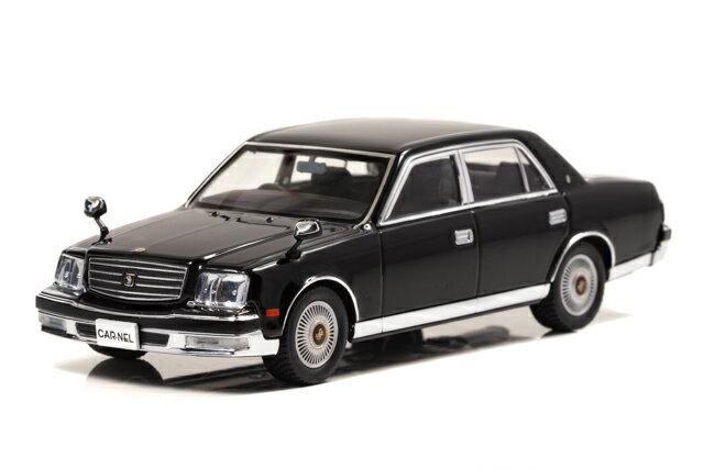 車・バイク, セダン CAR-NEL() (GZG50) 2010 (Eternal Black) 143 500 CN431005