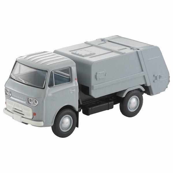 車, ミニカー・トイカー NEO LV-186b E2000 2020711