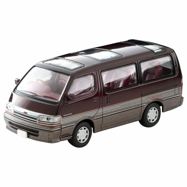 車, ミニカー・トイカー NEO LV-N208b () 2020711