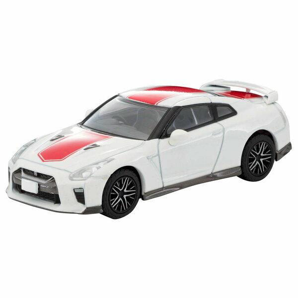 車, ミニカー・トイカー NEO LV-N200c NISSAN GT-R 50th ANNIVERSARY() 20209