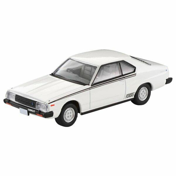 車, ミニカー・トイカー NEO LV-N230a GT-E() 20214