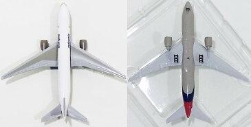 ボーイング B777-200 マレーシア航空 1/600 シャバクSCHABAK/シャバク飛行機/模型/完成品 [3551620]