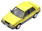 トミカリミテッドヴィンテージNEO LV-N125b いすゞジェミニ パティオ(黄) 2016年6月10日発売