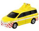 【スーパーセール】トミカ No.88 日産 エルグランド 道路パトロールカー(箱) 2016年1月16日発売