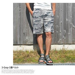 送料無料サンダルメンズスポーツサンダルベルクロ軽量無地靴メンズ靴黒ブラックシューズメンズファッション通販新作あす楽人気おしゃれ春夏トップイズム