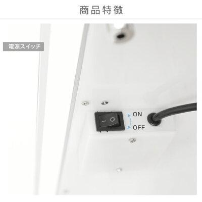 】LEDポスターパネルW685mm×H931mm厚さ15mmブラックA1壁付ポスターフレームLEDパネルRGBクリスタルモデル看板LED照明入り看板光るポスターフレームパネル看板LEDパネル屋内仕様RGB-CLP-A1