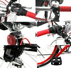 自転車クロスバイク人気お勧めおすすめ激安700c自転車700Cクロスバイク自転車通販6段変速TOPONE自転車スポーツバイクアウトドアクロスバイクおすすめ超軽量クロスバイク自転車CCR7006CT-