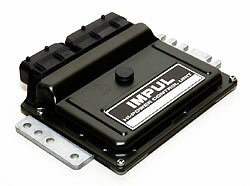 C25 セレナ IMPUL HIGH-POWER CONTROL UNIT 下取りなし:TopTuner