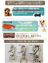 トップワン 中型犬 超ロングリード 3m ポーチセット(長さ調節が可能) 犬 広場で遊べます! しつけ教室 愛犬訓練用 3