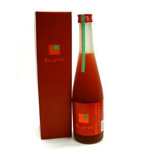 【大和川酒造】まるっとトマト500ml