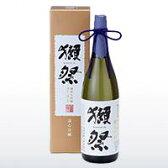 獺祭 (だっさい)純米大吟醸  遠心分離磨き二割三分 720ml【日本酒】【山口/旭酒造】