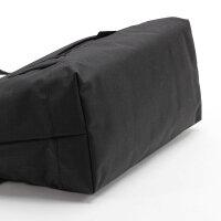 【正規販売店】バッグジャック4wayトートバッグリュックショルダーブラッククラシックbagjack2facetote4waytote